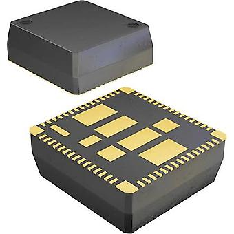 DC/DC converter (SMD) Texas Instruments 20 A