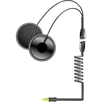 Headset IMC HS-200 Headset 33057 Suitable for All types