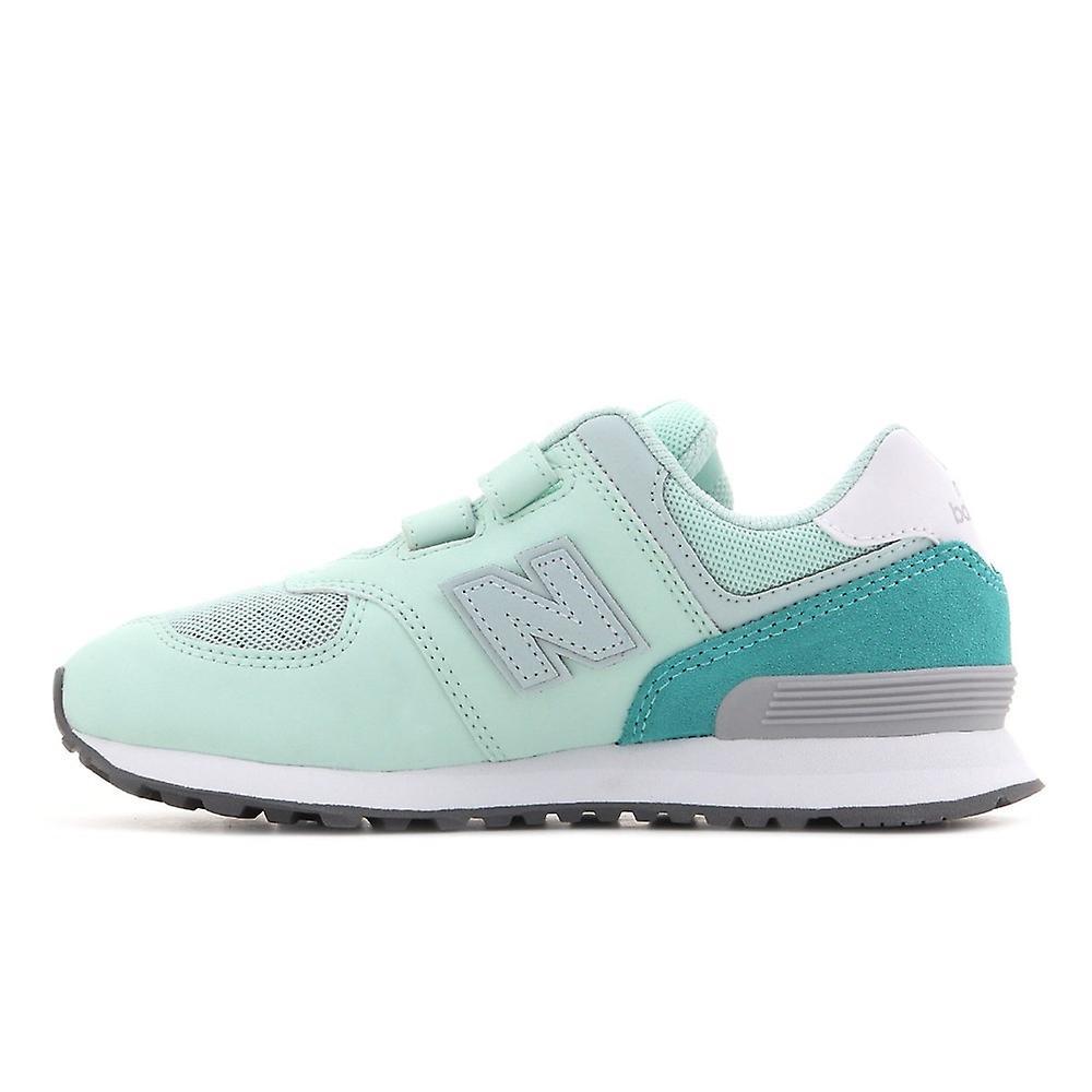 New Balance YV574D5 Universal Kinder Schuhe
