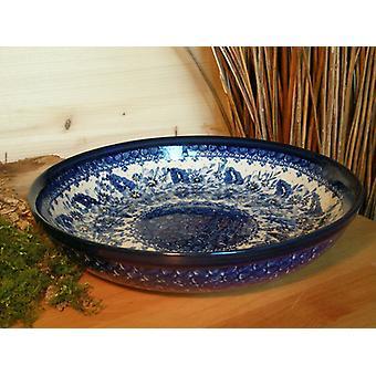 Bowl / tigela de salada Ø 32,5 cm, altura 7cm, 20, BSN 0993