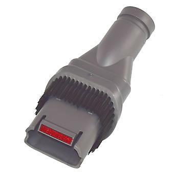 Ferramenta de aspirador Dyson combinação 2-em-1