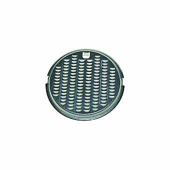 Electrolux Fat Filter