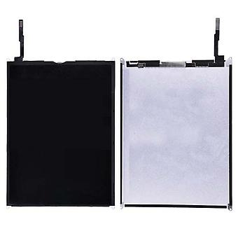 Replacement For iPad Air - iPad 5 (2017) - LCD Screen