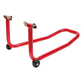 Sealey Fps1 Universal Front Wheel stander