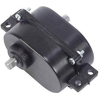 Carson Modellsport 500013517 1:14 Truck 4:1 reduction gear 1 pc(s)
