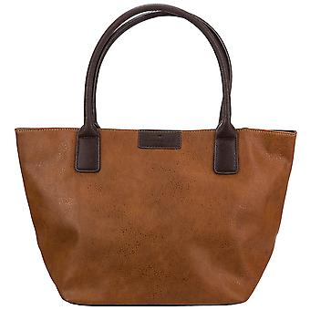 Tom tailor shopper handbag purse bag pouch Miri trio shopper 20006