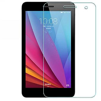 Huawei MediaPad T1 7.0 screen protector 9 H laminated glass tank protection glass tempered glass