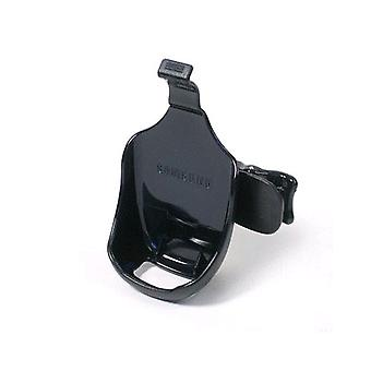 OEM Samsung SCH-A570 Belt Clip Holster ABC383SBEB