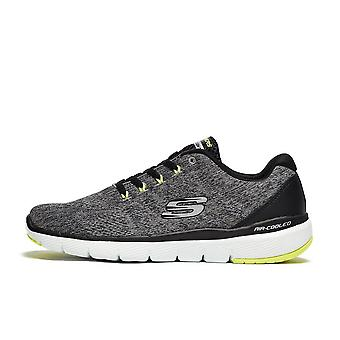 Skechers Flex Advantage 3.0 Stally Men's Training Shoes