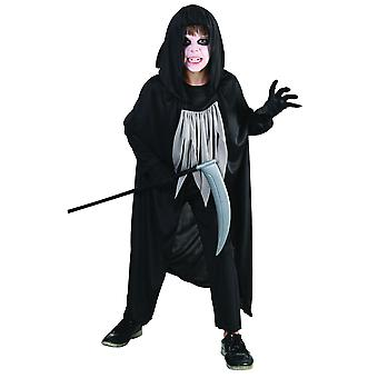 Bnov Reaper Kostüm