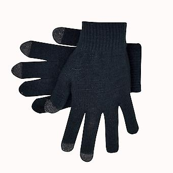 Terra Nova Thinny Touch Glove