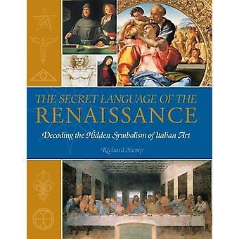 The Secret Language of the Renaissance - Decoding the Hidden Symbolism