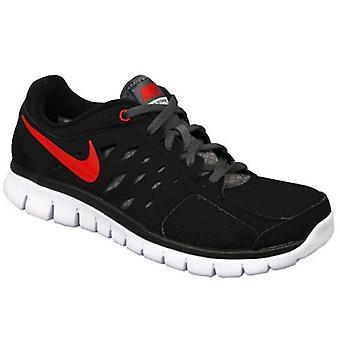 Nike Flex 2013 RN GS 579963002 Runing Kinder Schuhe