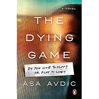 The Dying Game, - No Rights