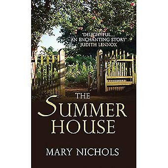 Summer House, The