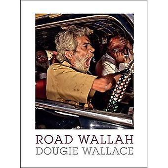 Road Wallah