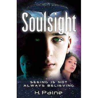 Soulsight: Seeing is not always believing