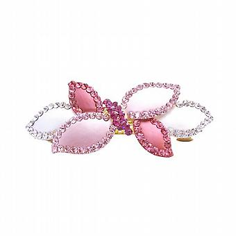 View Our Exquisite Collection of Hair Pins Prom Bridal Bride Maids