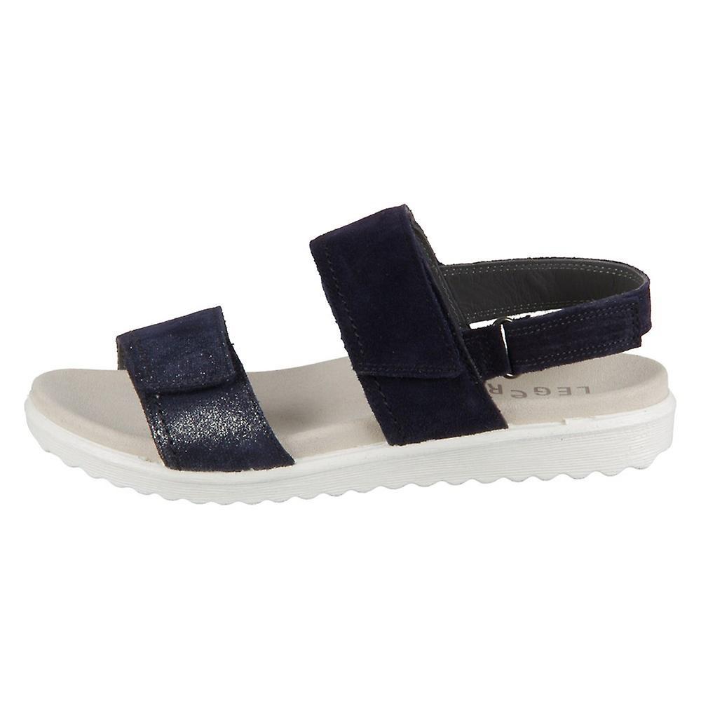 large discount temperament shoes hot products Legero Savona 40070883 women shoes