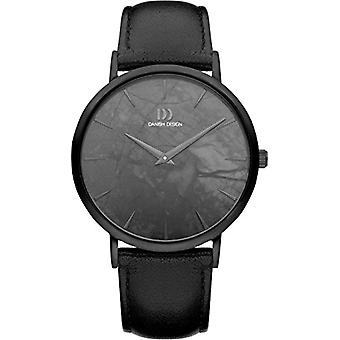 Tanskan Design Watch-IQ53Q1217