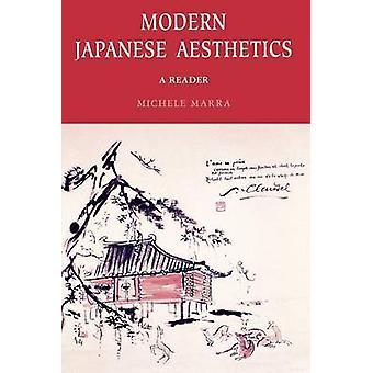 Esthétique moderne japonaise par Marra & Michele