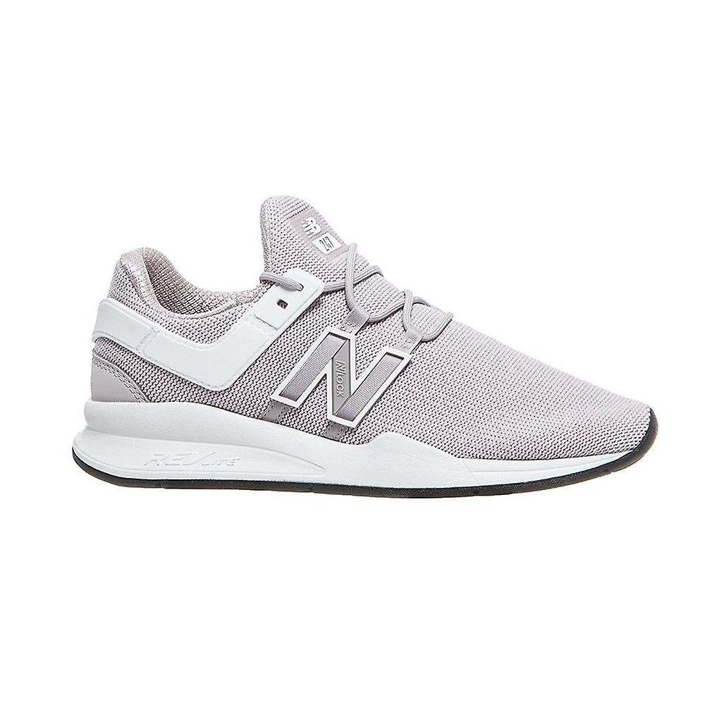 New Balance 247 WS247DNC universal all year femmes chaussures