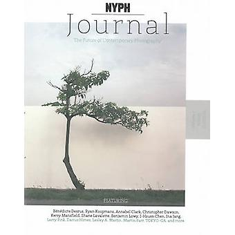 Nyph Journal by New York Photo Festival - 9781576876640 Book