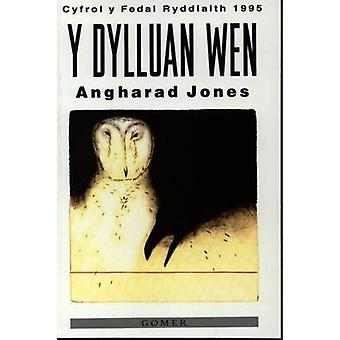 Y Dylluan Wen - Cystadleuaeth y Fedal Ryddiaith by Y Dylluan Wen - Cyst