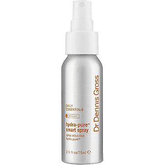 Dr. Dennis Gross Hydra-Pure Smart Spray