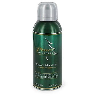 Pino Silvestre After Shave Balm By Pino Silvestre