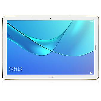 Huawei mediapad m5 pro cmr - al19b 10.8 inch android 8.0 tablet