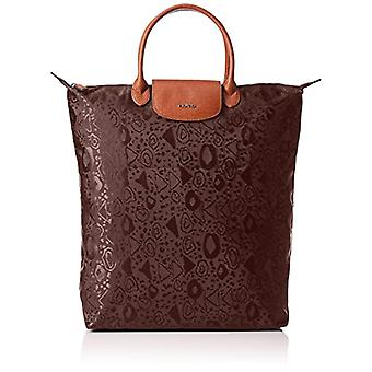 Picard Easy - Brown Women's Tote Bags (Mocca) 38x10x36 cm (B x H T)