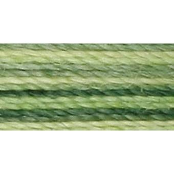 Dual Duty XP General Purpose Thread 125 Yards-Spring Green