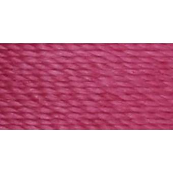Dual Duty XP General Purpose Thread 125 Yards-Red Rose