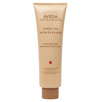 Aveda Color Conserve Madder Root Color Conditioner (250ml)
