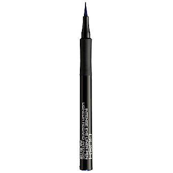 Gosh Copenhagen Intense Eye Liner Pen (Woman , Makeup , Eyes , Eyeliners)
