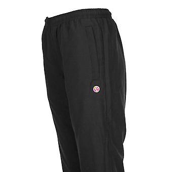 Ladies Cosephino Ellessential Pant Reg - Black
