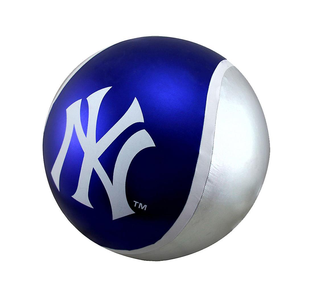 bounce ball återförsäljare