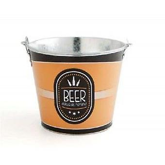 Quid Beer Cube Botellin 6L My Bar (Kitchen , Wine and Bar , Wine cellars)