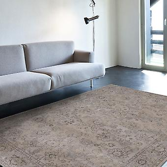 Rugs - Fading World Agra 8948 Antique White