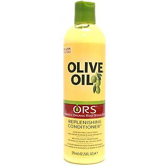 ORS Olive Oil Replenishing Conditioner 370 ml