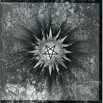 Importación de Corpus Christii - Rising [CD] Estados Unidos