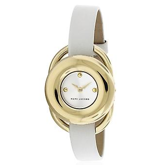 Marc by Marc Jacobs in pelle Jerrie Ladies Watch MJ1446
