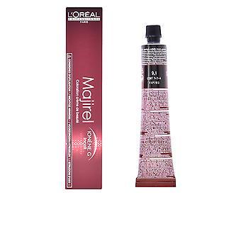 MAJIREL ionène g coloración crema #9,1