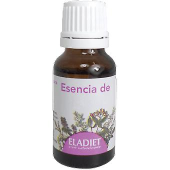 Eladiet Verbena Essential Oil 15C.c. (Diet)