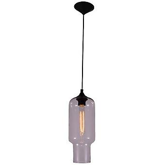 Superstudio Sipping lamp Two (Home , Lighting , Hanging lamps)