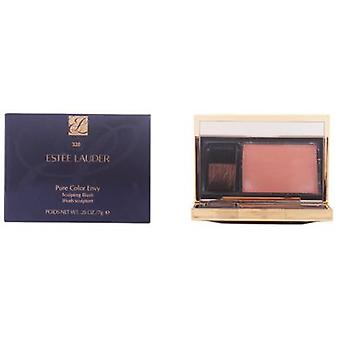 Estee Lauder Pure Color Envy Sculpting Blush Blush # 7 gr Lover'S