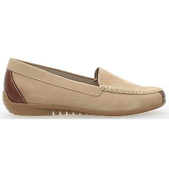 Gabor Loafer Shoe - Lois 83.260