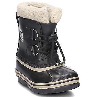 Sorel Yoot Pac NC1880013 universal  kids shoes