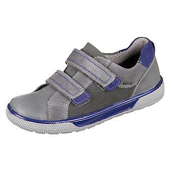 Superfit Chaussures femmes universelle de Pierre Kombi Nappa velours Textil 10045306